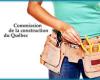 La CCQ impose 4 nouvelles mesures pour les femmes