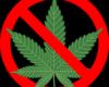 Cannabis - TRACT