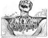 10 bonnes raisons d'adhérer à un syndicat (La Presse+)