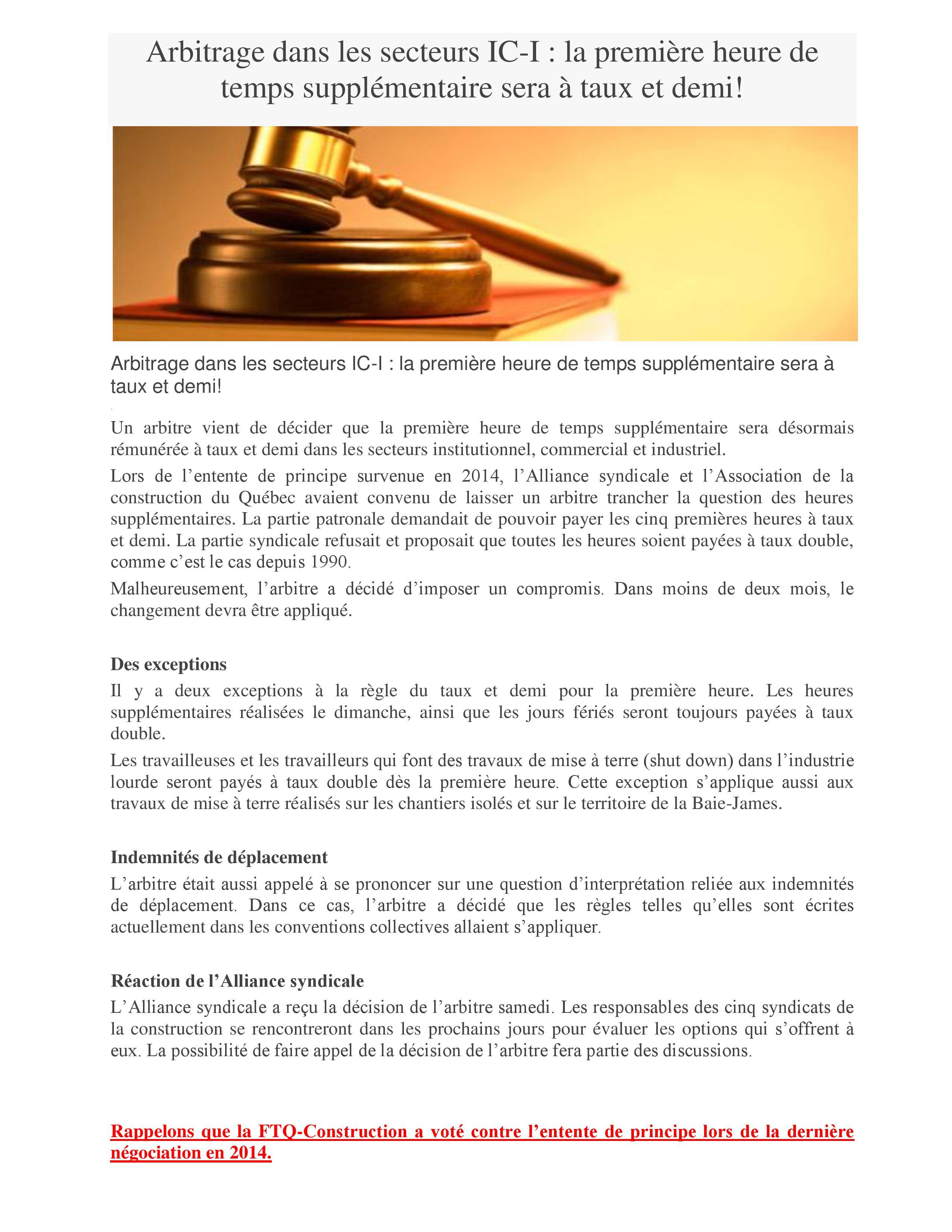 arbitrage-dans-les-secteurs-ici-page-001