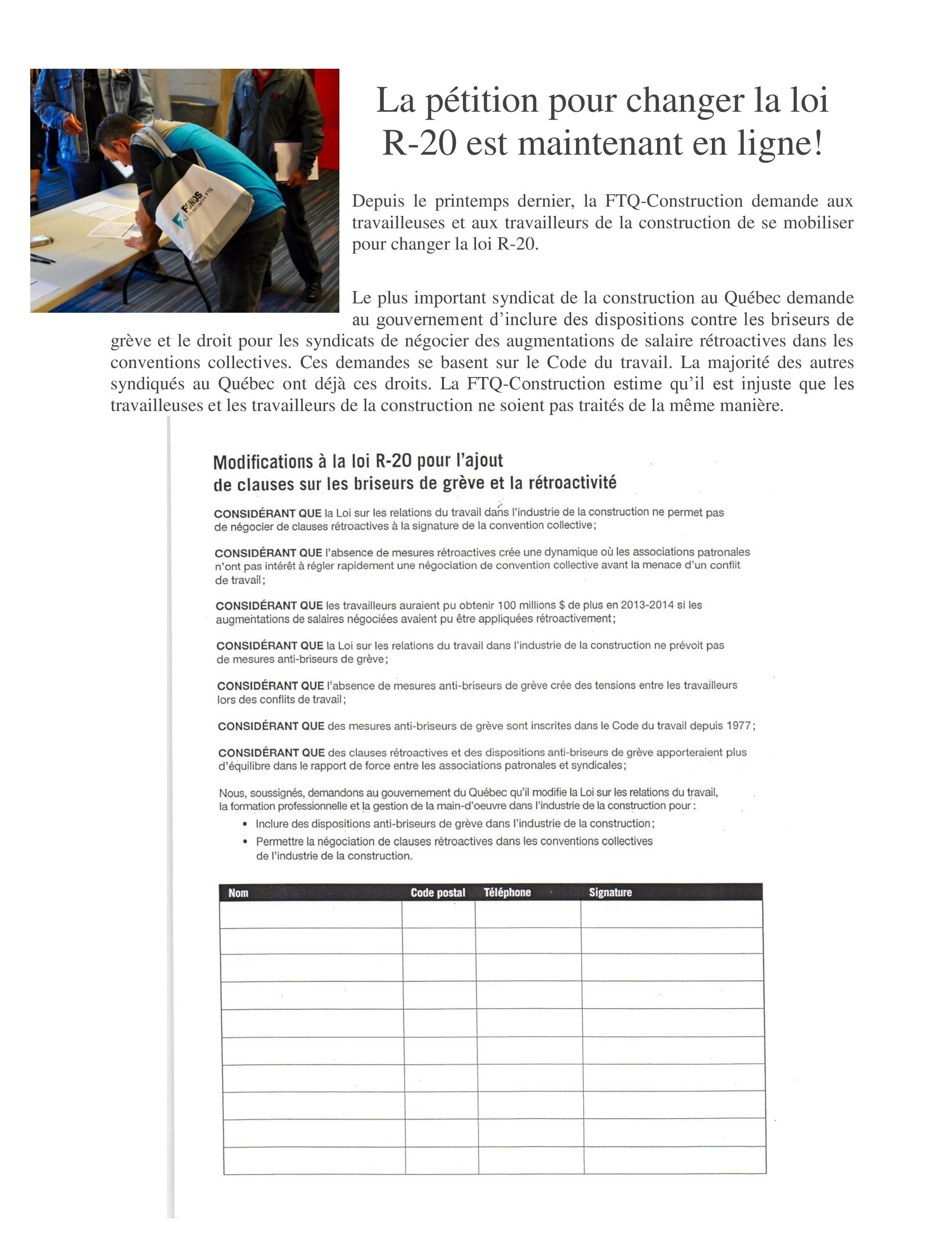la-petition-pour-changer-la-loi-r-20-page-001