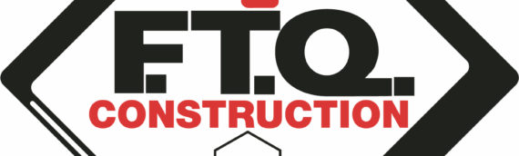 FTQ-Construction + INTER / Site WEB COVID-19