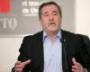 Réforme de la santé et de la sécurité du travail : ça presse, dit la FTQ